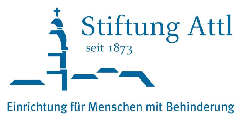 logo_stiftung-attl