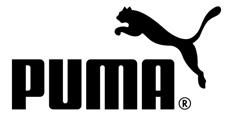 Logo Puma Herzogenaurach | Energiemanagementsystem ISO 50001 visual energy