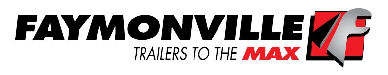 faymonville logo
