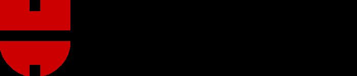 WRT_Linie_RGB_pos-etc