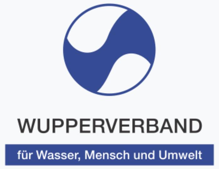 Wupperverband_Logo